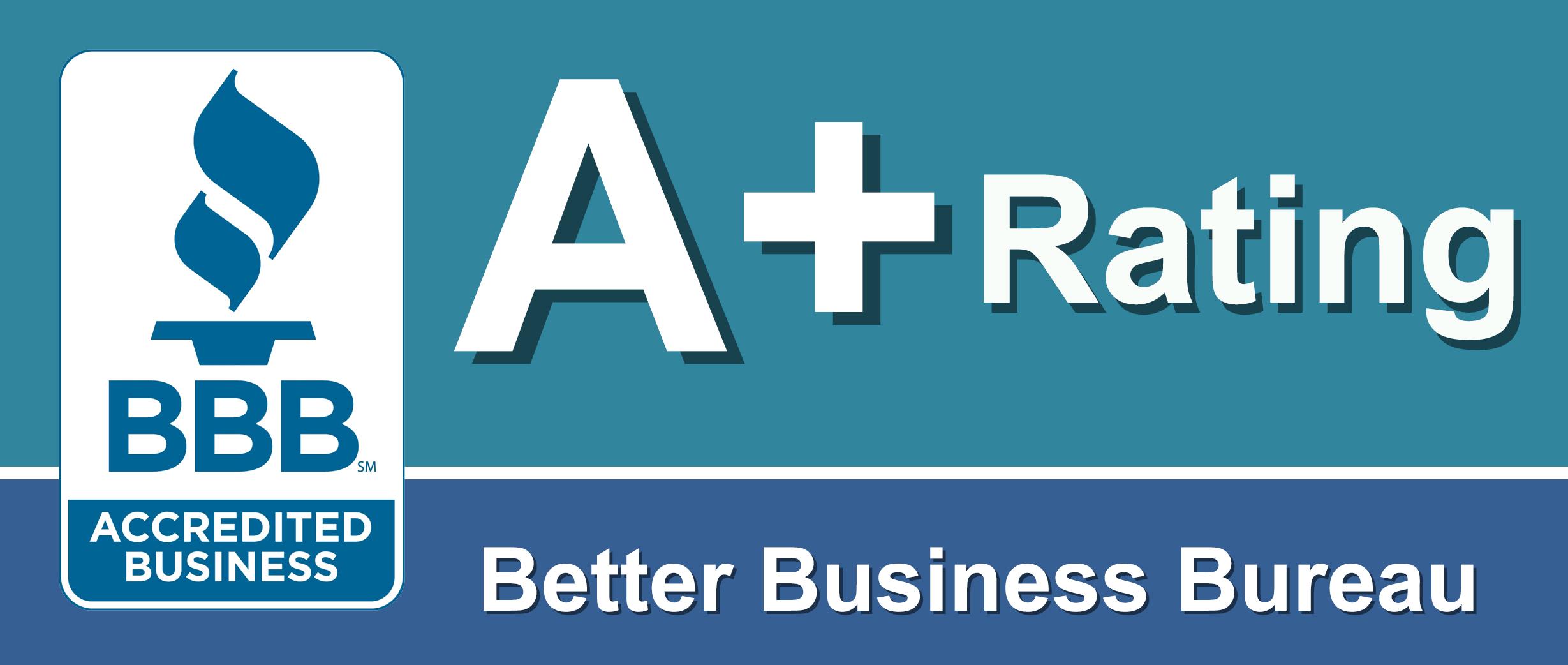 Better Business Buerau