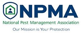 npma-logo