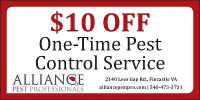 alliance_pestcontrol1